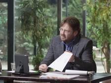 De Rijdende Rechter zoekt conflicten in Noord-Brabant
