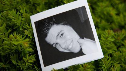 Verdachten dodelijke steekpartij Mikey Peeters naar assisen: hoofddader nog steeds voortvluchtig