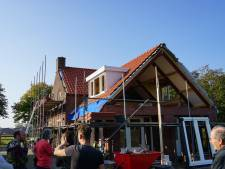 Veel animo voor gratis warmtescan in week van duurzaamheid in Gilze en Rijen