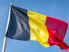 Un Belge sur deux déclare qu'il ne partira pas en vacances