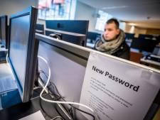 'Laat onderwijsinstellingen in strijd tegen cyberaanvallen digitale veiligheid toetsen'
