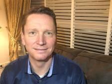 Marty Heijmans voor derde keer trainer bij Olympia Boys