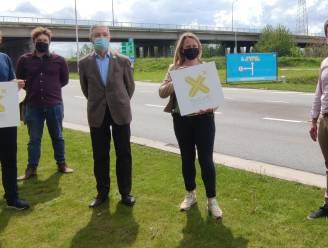 Wevelgem krijgt SAVE-label als verkeersveilige gemeente