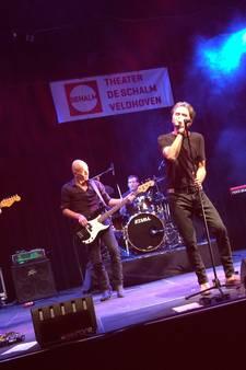 Meer beleving op het Meiveld tijdens Cult & Tumult in Veldhoven