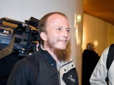 Oprichter Pirate Bay opnieuw veroordeeld voor hacken