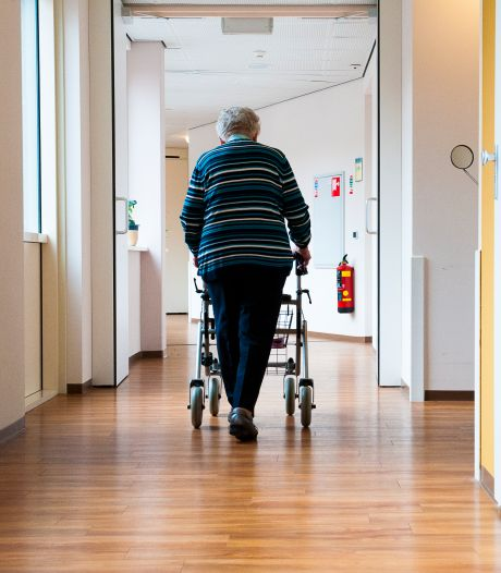 Ouderen lopen groter risico op artrose als ze bloedverdunners slikken die vitamine K remmen