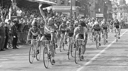'De Ronde van Genebos' groeit uit nostalgische herinneringen aan 'Ronde van de Zwarten Hoek'
