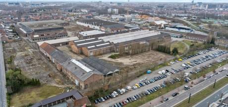 """PVDA komt met alternatief plan voor Gentbrugse Arsenaalsite: """"Waarom kiezen we niet voor onteigening?"""""""