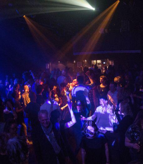 Feesten op Papendorp, een nieuw Filmcafé: dit zouden Utrechtse makers doen met duizenden euro's subsidie