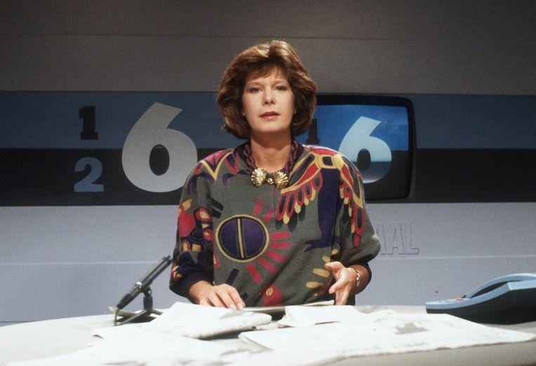 1986 Beeld