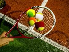 Alta wil opblaashal om te tennissen in de winter, buurt vreest voor 'verschrikkelijk veel overlast'