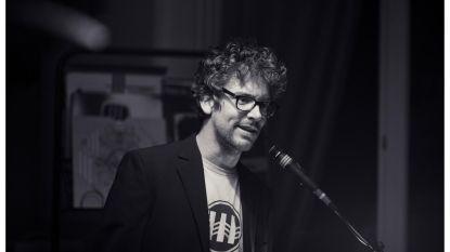 Maarten Schuermans | HLN