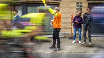 Corona trekt streep door wielerwedstrijden Lokerse Feestweek