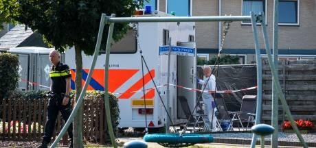 Maikel B. uit Heerde, verdacht van het doden van zijn moeder, wacht door corona nog op psychiatrisch onderzoek