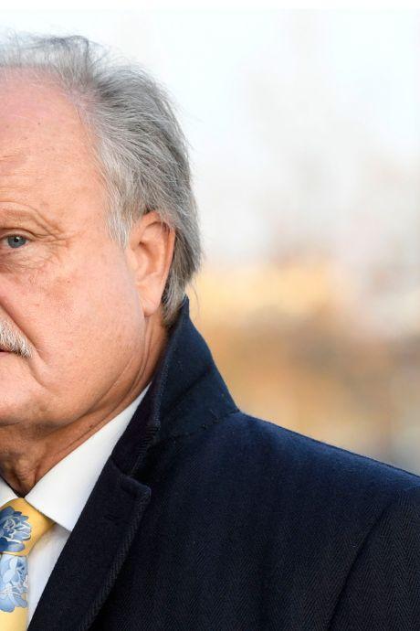 Nader onderzoek naar oorzaak faillissement Ger Visser, maar zijn villa gaat nog steeds in de verkoop
