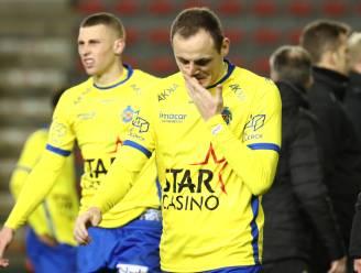 """Bij onder meer Waasland-Beveren zijn medewerkers al technisch werkloos: """"Het is nu onbetaald, maar ik laat spelers niet vallen"""""""