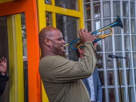 Delft Jazz heeft financiën en programmering rond dankzij nieuwe penningmeester en vernieuwing