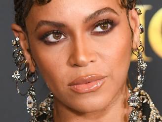 Humanitarian Award voor Beyoncé vanwege liefdadigheidswerk