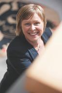 Sabine Vermeulen (N-VA)