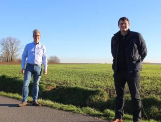 """N-VA Bever en Herne verzetten zich tegen bouw windturbines in Bassilly: """"Onaanvaardbaar, de negatieve impact is te groot"""""""