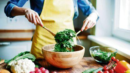 """Wetenschappers zijn unaniem: """"Als je wil afvallen, smokkel dan iets meer eiwit in je dieet"""""""