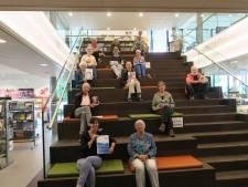 4500 inwoners West Betuwe kunnen niet goed lezen en schrijven