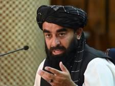 """""""Les sports féminins sont interdits"""": ce que l'on sait du programme politique des talibans à ce stade"""