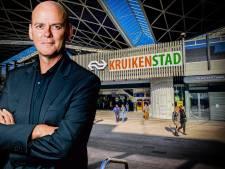 Stiekem alvast weten wat 2021 brengt voor Guus Meeuwis, luchtbuks Ria en Willem II?