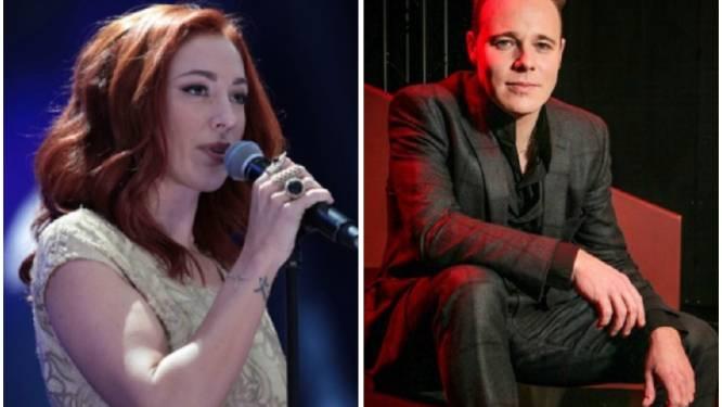 Kortrijk Popt pakt zondag uit met Natalia en Jef Neve