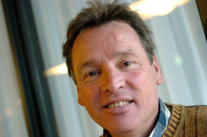 Hans Verel