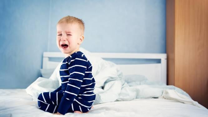SOS 1 september: zo krijg je je kind weer op tijd in bed voor het nieuwe schooljaar