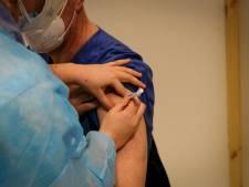 Les commerçants regrettent que la vaccination ne soit pas obligatoire