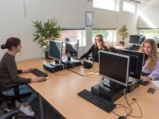 Stagestad Apeldoorn ziet tekort aan plekken oplopen door corona; studenten in problemen