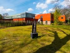 'Zware' patiënten nog steeds niet welkom in kliniek Den Dolder na zorgen over veiligheid