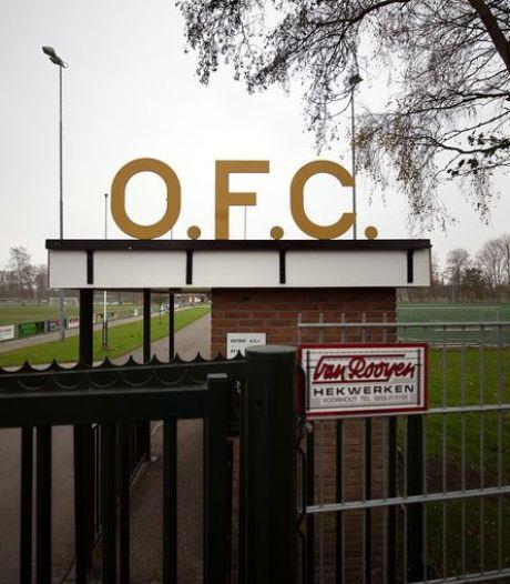 OFC moet openheid geven, anders volgt sluiting sportcomplex