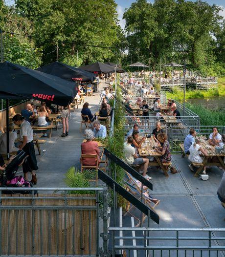 Enthousiasme over Bossche Zomer: maar kritiek op kosten voor organisatie
