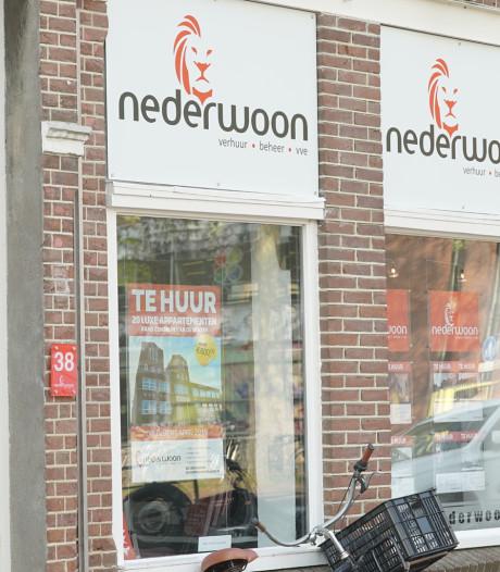 Ernstig datalek bij verhuurmakelaar NederWoon uit Apeldoorn