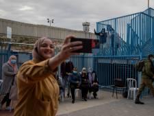 Israël va transférer aux Palestiniens un million de doses de vaccin