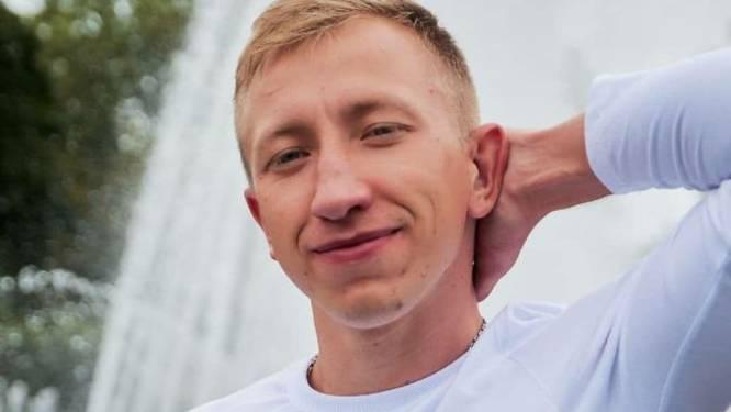 Belarussische activist die mensen hielp vluchten dood gevonden in Oekraïens park