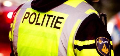 Derde aanhouding in onderzoek naar doodgeschoten 'Lau' in sloot in Tuinen van West