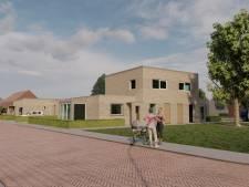 Twee ton voor extra ambtenaren om woningbouw in Cranendonck mee vlot te trekken