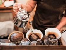 Welke dranken en gerechten houden je hart gezond? 'Paar keer koffie per dag beschermt al'