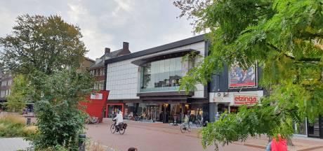 Curator deelt compliment uit, maar het baat niet: modehuis Tasche in Hengelo is failliet