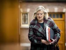 Kabinet geeft 10.000 staatlozen toch een paspoort: 'Zonder Peter R. de Vries was het nooit gelukt'