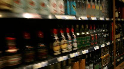 Acht maanden cel voor Fransman die winkeldiefstallen pleegt in Zottegem, Londerzeel en Waregem