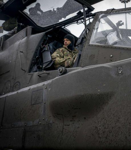 Microsoft sluit miljardendeal met Amerikaanse leger om augmented reality-headsets te ontwikkelen