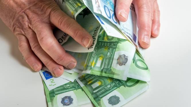 Drie opties om bedrijven te redden met uw spaargeld