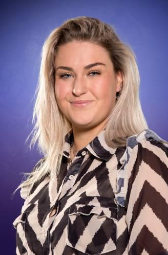 """Bron bij 'Big Brother'-productie verklaart waarom bewoonster Jill tijdlang op ambulance moest wachten: """"Het leek eerst alsof ze te veel gedronken had"""""""