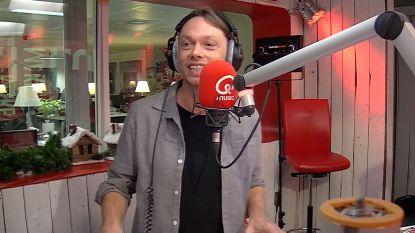 """Regi en Milo Meskens over hun nummer 'Ordinary': """"Na een halve dag al op nummer 1 in iTunes"""""""