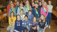 Nieuwe kindergemeenteraad geïnstalleerd: Chanel Potoms is kinderburgemeester